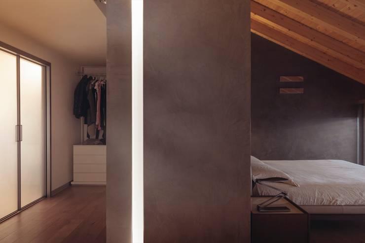 modern  oleh Marg Studio, Modern