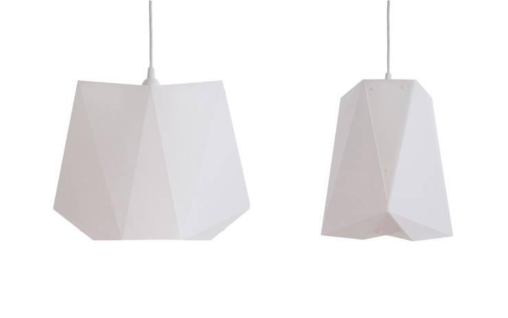 Lamp A3: styl , w kategorii Jadalnia zaprojektowany przez King Kong Design