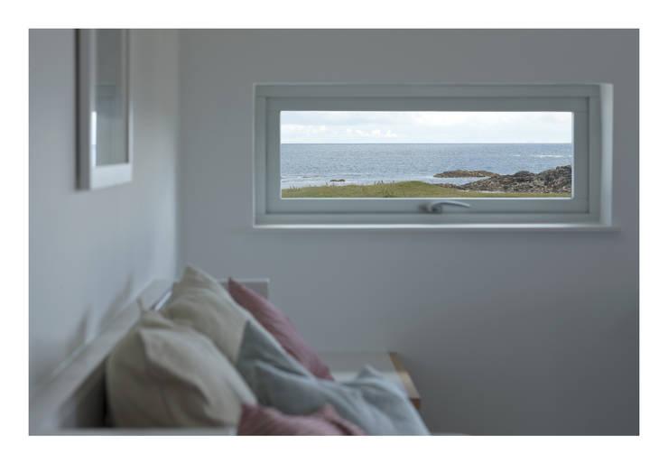 Schlafzimmer von Denizen Works