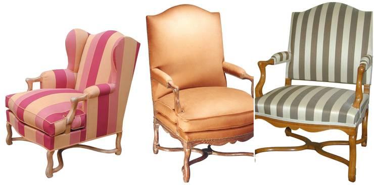 le renouveau du mobilier louis xiii par balcaen mobilier de style paris homify. Black Bedroom Furniture Sets. Home Design Ideas