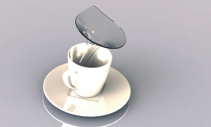 modern  by Squaring, Modern