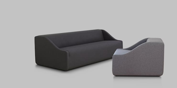 Daedalus Furniture – Pack:  tarz