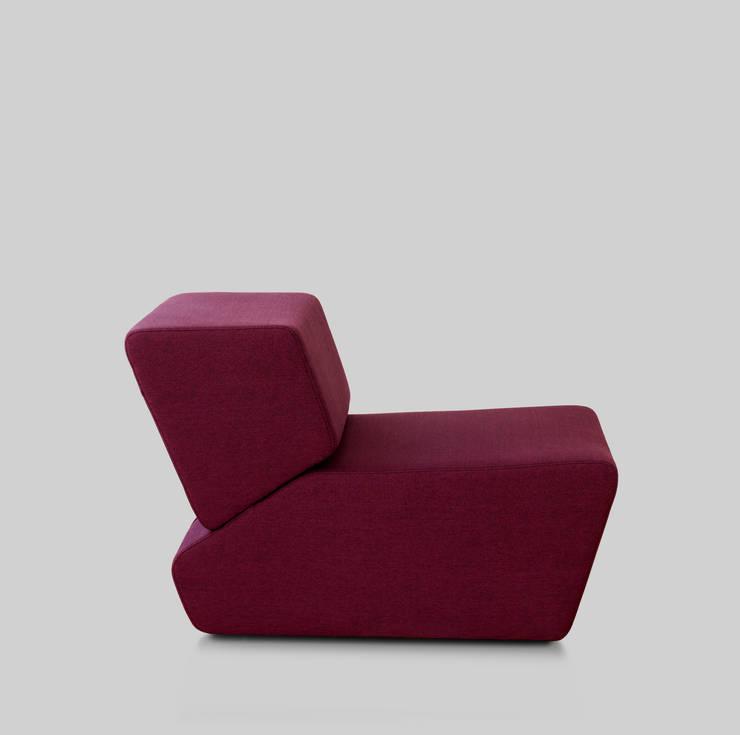 Daedalus Furniture – Jr:  tarz
