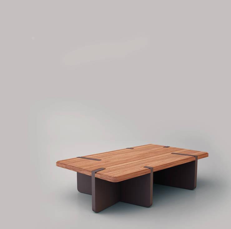 Daedalus Furniture – Platt:  tarz