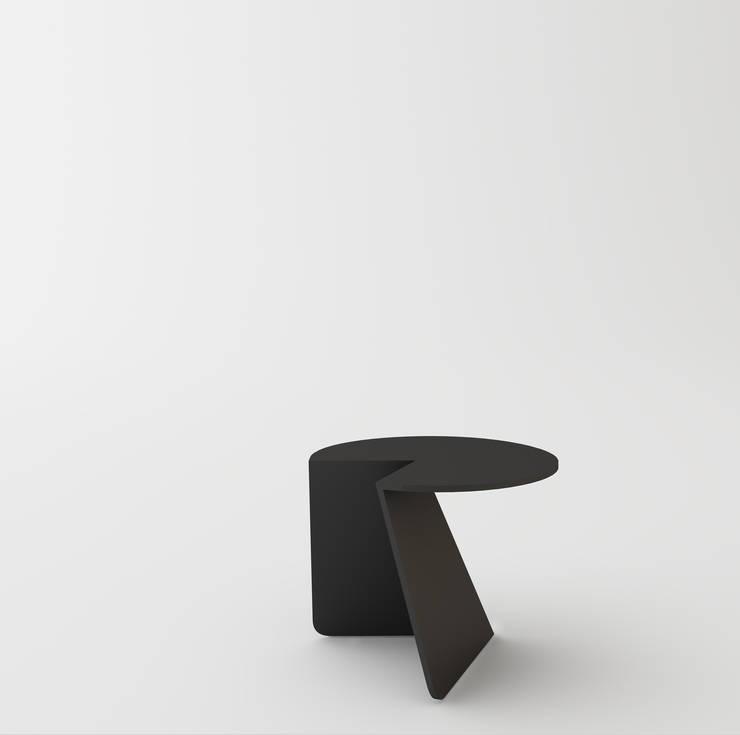 Daedalus Furniture – Pan:  tarz