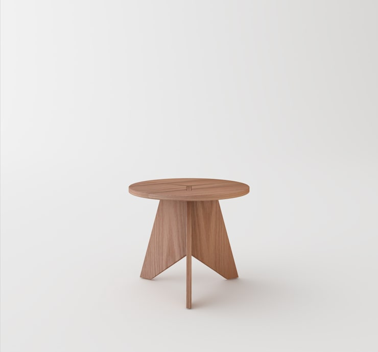 Daedalus Furniture – Pod:  tarz