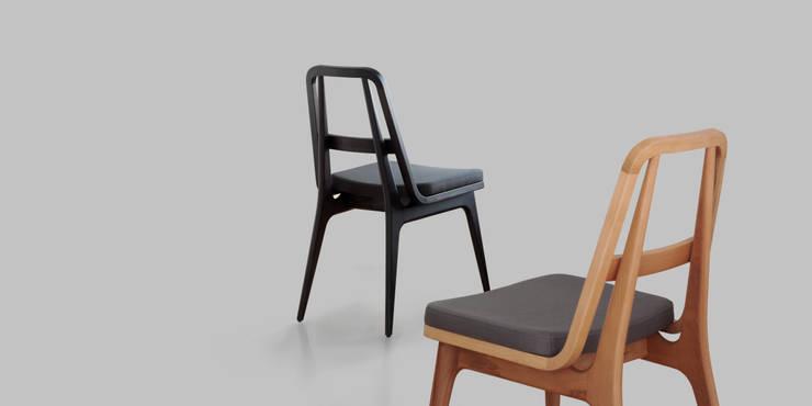 Daedalus Furniture – Hull:  tarz