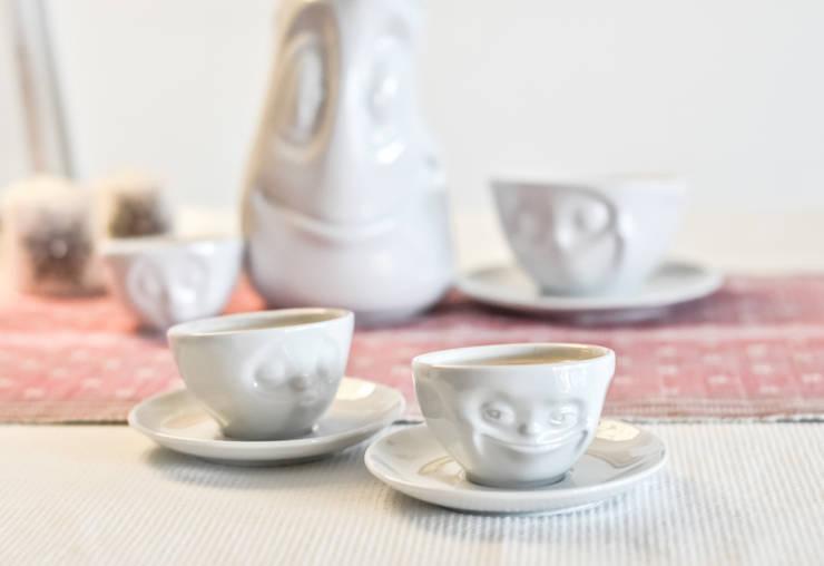 Projekty,   zaprojektowane przez Givensa