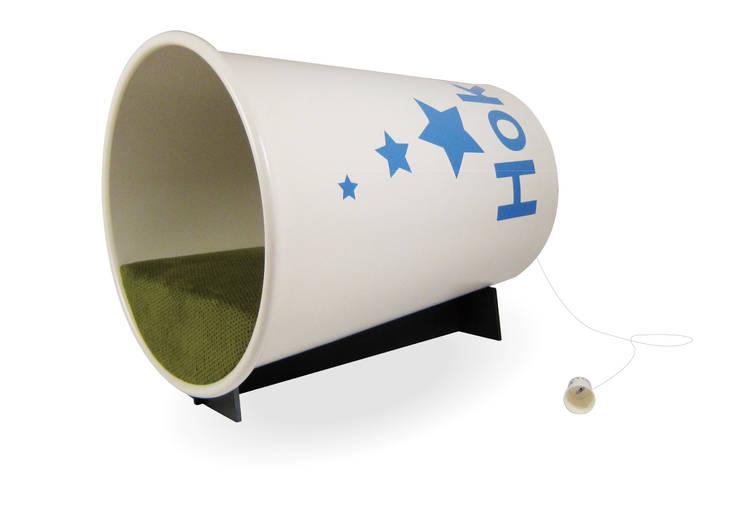 green tea bed: 이호기의 현대 ,모던
