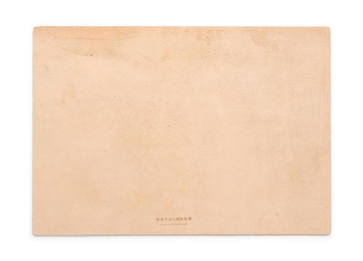 """Rothirsch Leather Desk Pad: {:asian=>""""asiatisch"""", :classic=>""""klassisch"""", :colonial=>""""kolonial"""", :country=>""""landhausstil"""", :eclectic=>""""eklektisch"""", :industrial=>""""industriell"""", :mediterranean=>""""mediterrane"""", :minimalist=>""""minimalistisch"""", :modern=>""""modern"""", :rustic=>""""rustikal"""", :scandinavian=>""""skandinavisch"""", :tropical=>""""tropisch""""}  von Rothirsch GmbH,"""