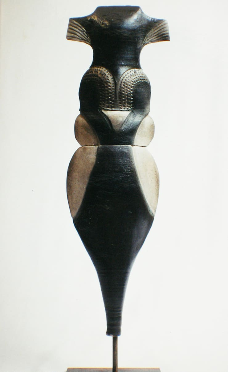 insecte: Art de style  par GF Gueneau