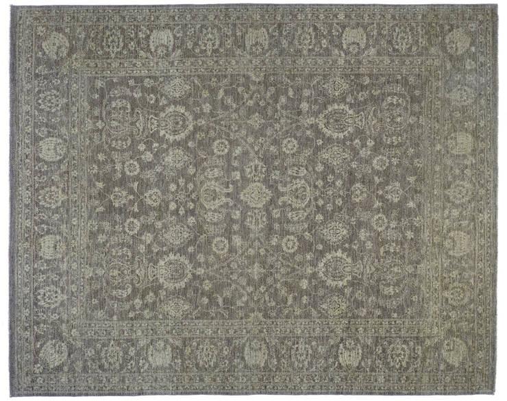 Design #474:  Woonkamer door PJ van Aalst exclusieve tapijten BV,