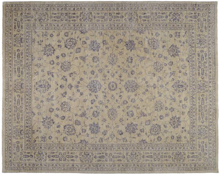 Design #571:  Woonkamer door PJ van Aalst exclusieve tapijten BV,