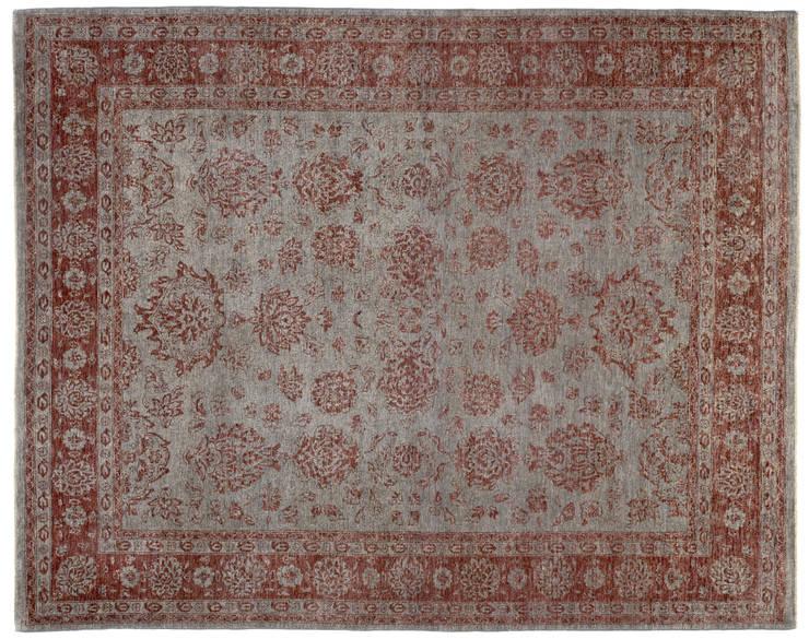 Design #549:  Woonkamer door PJ van Aalst exclusieve tapijten BV,