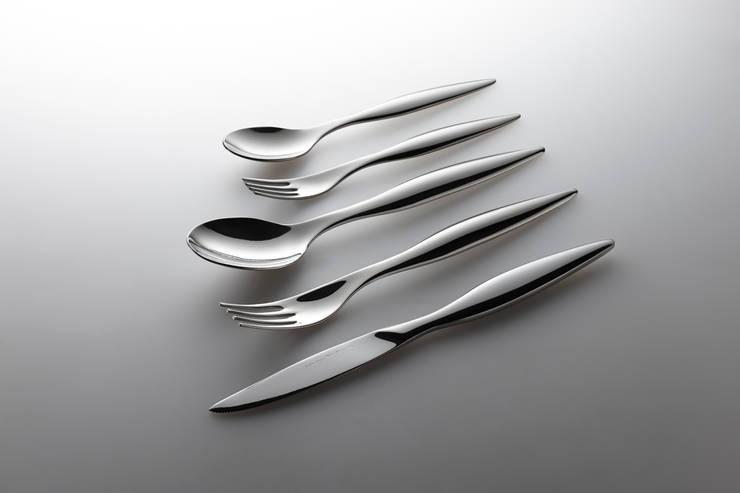 VENUS LINE: SUMIKAWA DESIGNが手掛けたキッチンです。
