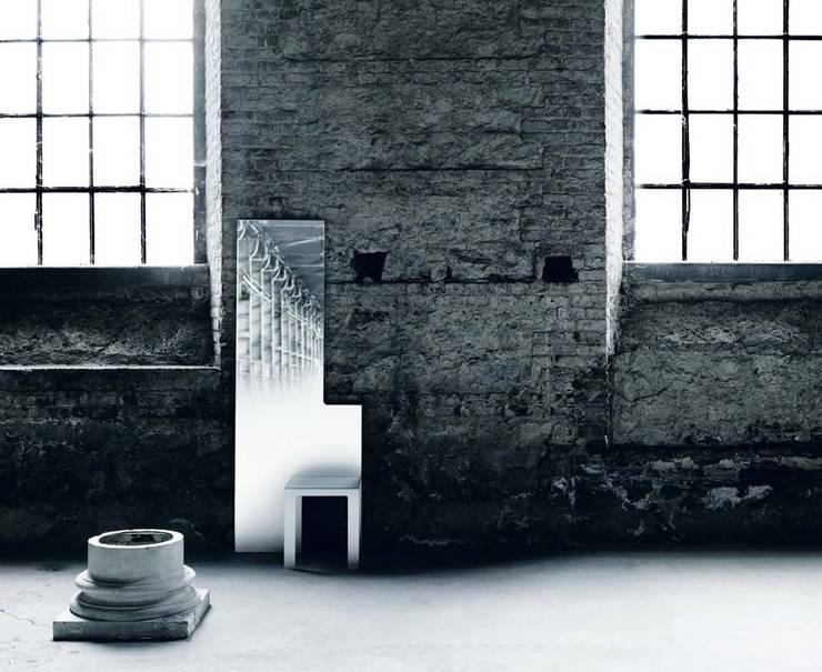 Household by Arredi Grasso srl