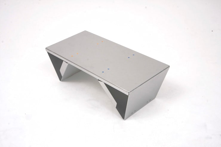 W-Table: Kimtaehwan의  거실