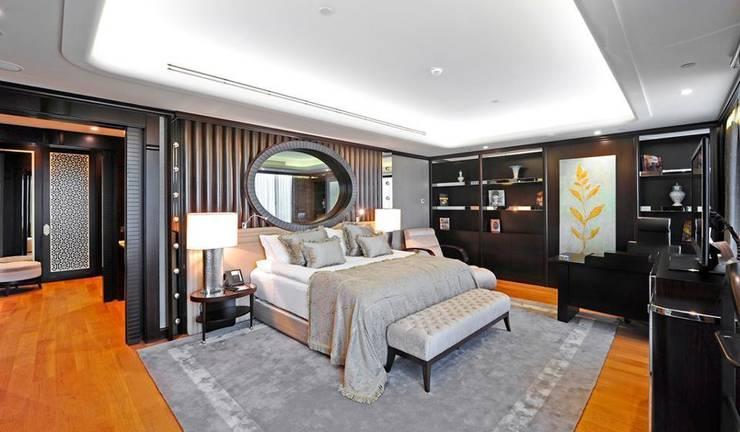 Hotels by Mobi Mobilya