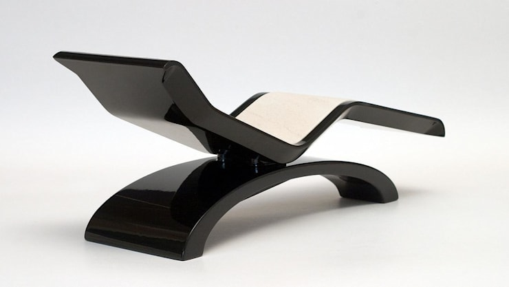"""Classico """"Ivoire"""": modern  von Fabio Alemanno Design,Modern"""