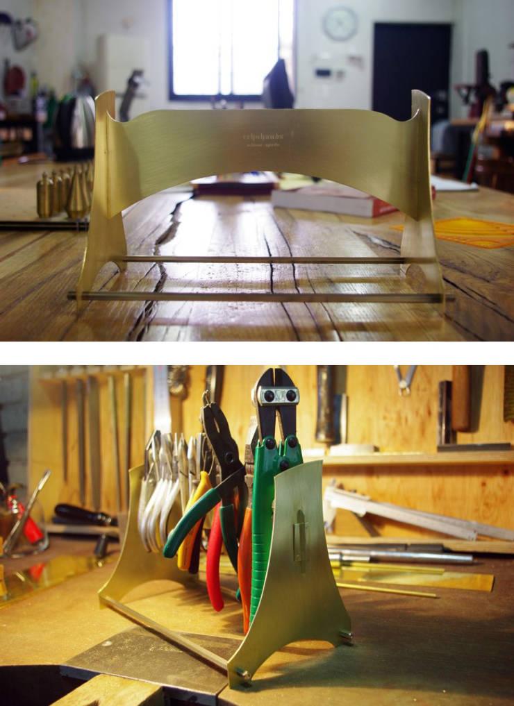 plier rack: 에코핸즈의 클래식 ,클래식