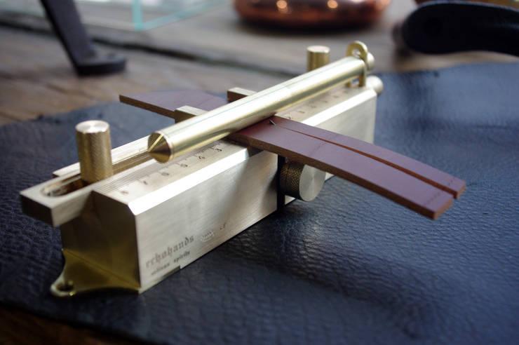 strap splitter: 에코핸즈의 클래식 ,클래식