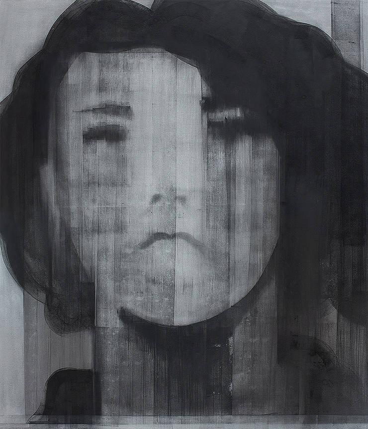 1 Sanat Art Management ve Müzayedecilik – İrfan Dönmez:  tarz Sanat