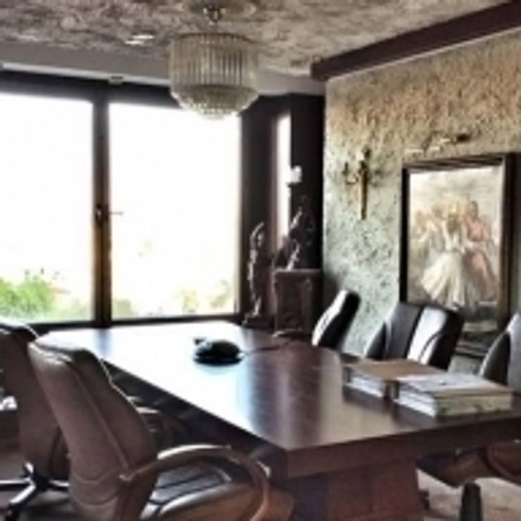 5EL DEKORASYON VE MİMARLIK - CHIC TOWN DECO BEBEK – Ev dekorasyonu 5:  tarz İç Dekorasyon,