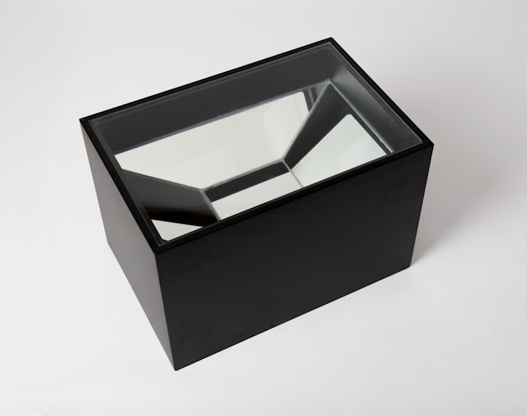 modern  oleh Design group / 505, Modern