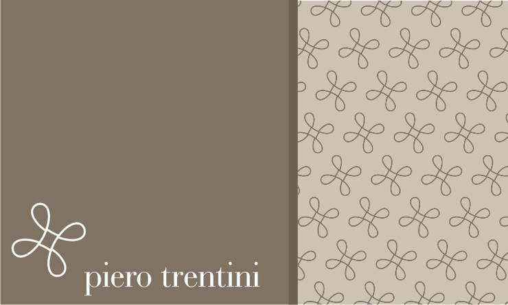 Immagine del punto vendita progetto Bettini design.:  in stile  di bettini design