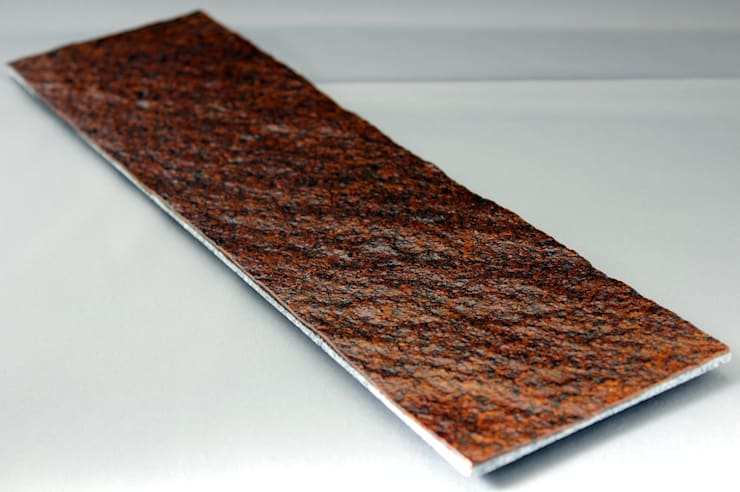Aji stone plate:  Kitchen by Rin crossing