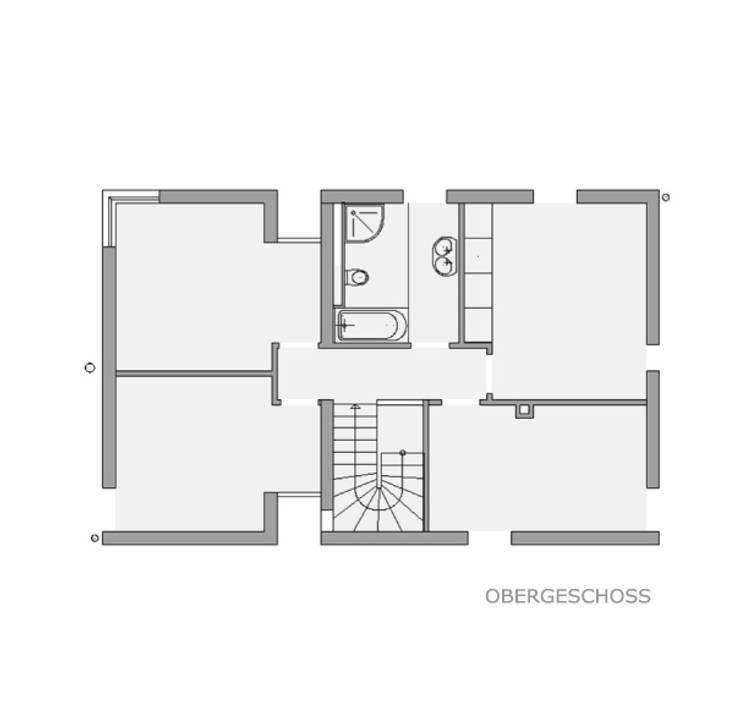 تنفيذ waldorfplan architekten