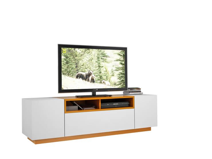MİA MOBİLİ – Tv Sehpası:  tarz Oturma Odası