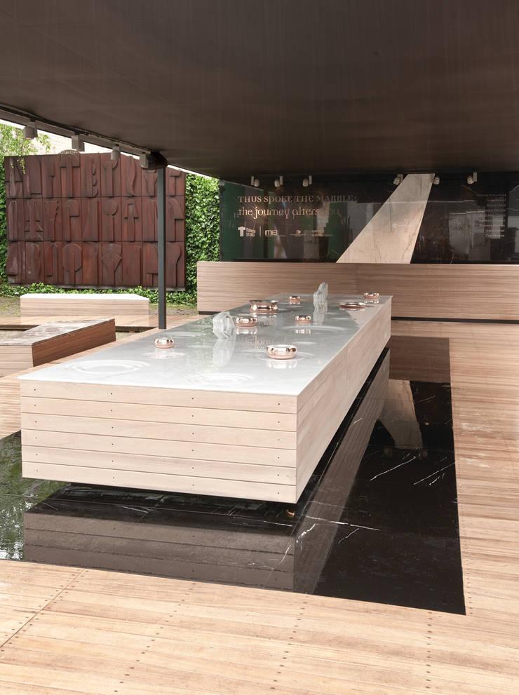 Demirden Design – Celebration by Demirden Design:  tarz