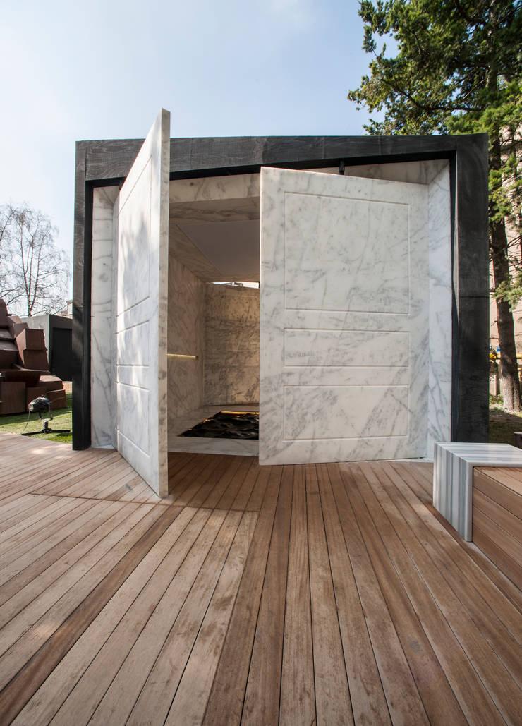 Demirden Design – Liquid Marble by Mathieu Lehanneur:  tarz