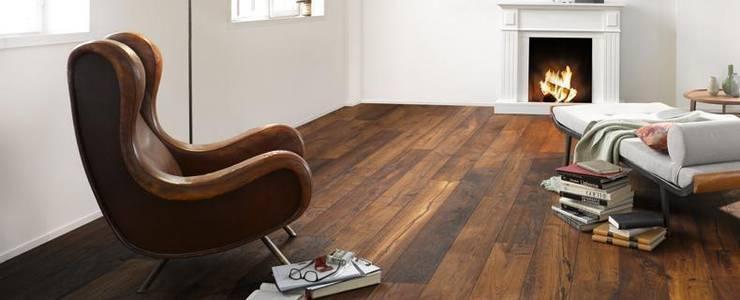 Lantana Parke Parador Engineered Wood Flooring By Lantana Parke