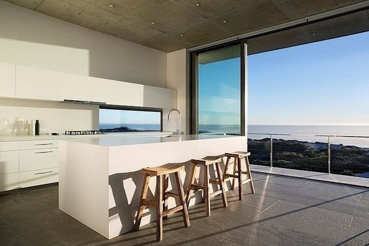 Tasmania:  Kitchen by Bella life Style
