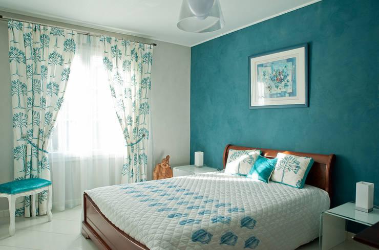chambre : Chambre de style  par B.Inside