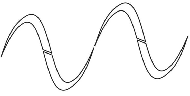 Modularità:  in stile  di KK3Design