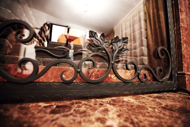 Гостиница <q>Северная</q>: Гостиницы в . Автор – Center of interior design