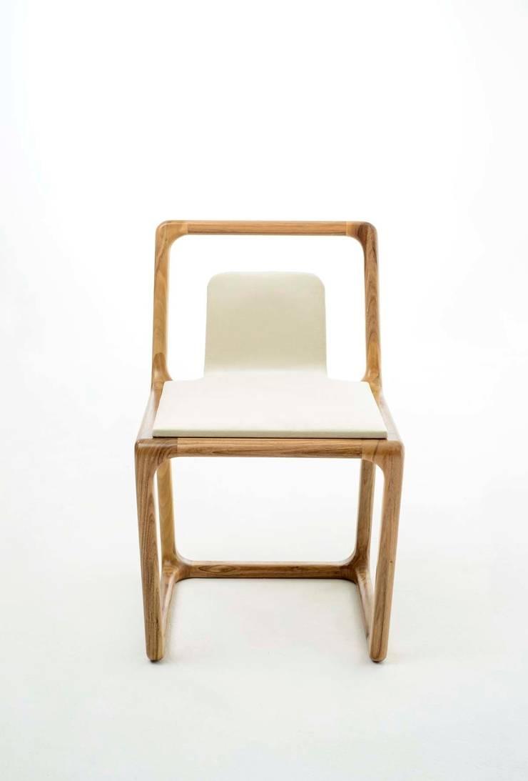 Krafta – Fly Chair:  tarz Ev İçi
