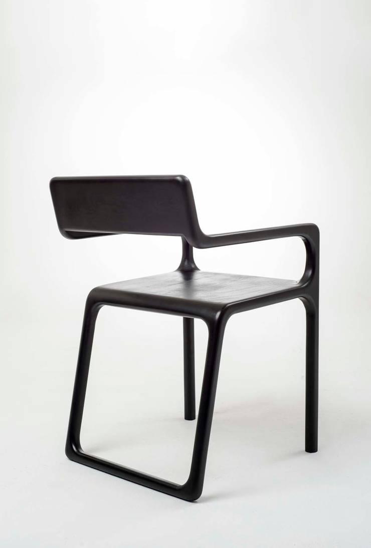 Krafta – P-Chair:  tarz Ev İçi