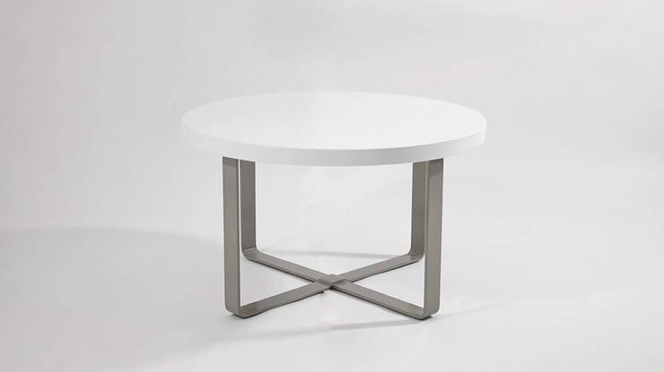 Krafta – Pad Low Table:  tarz Ev İçi