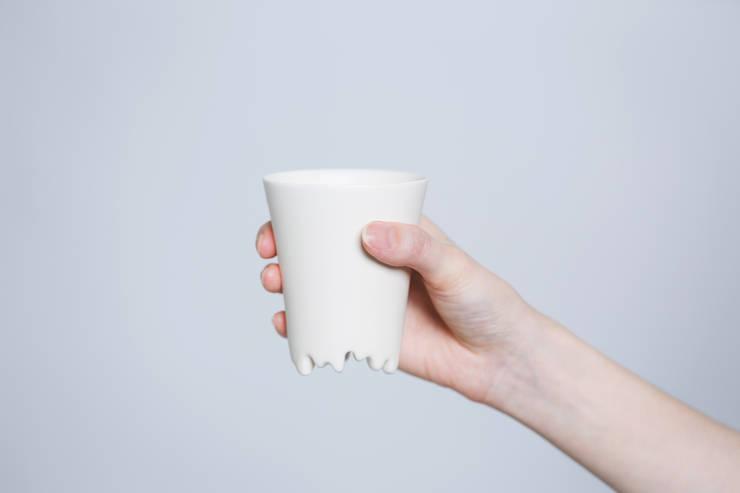 highheel: NAM ceramic works의