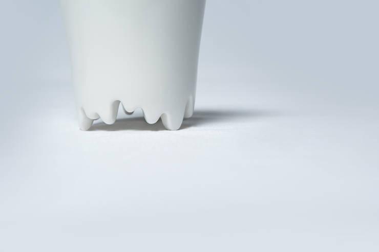 highheel : NAM ceramic works의