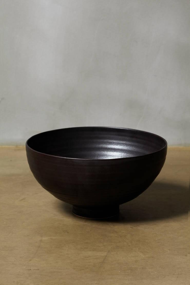 Salad bowl_4: 라예선(Rha Yesun)의  주방