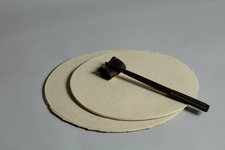 chopstick rest_1: 라예선(Rha Yesun)의  주방