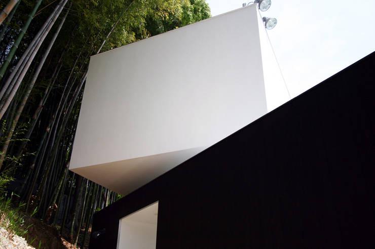 #(sharp): エスプレックス ESPREXが手掛けた家です。,