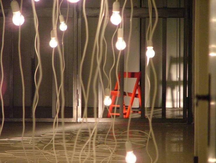 light of freedom 3: Arte in stile  di scalaunoauno