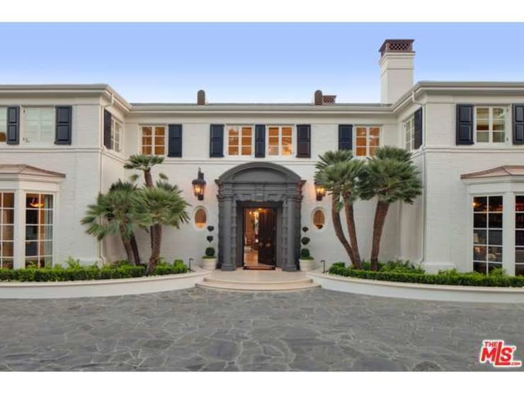 Luxury Homes Huntington Beach:   by Remeorealty