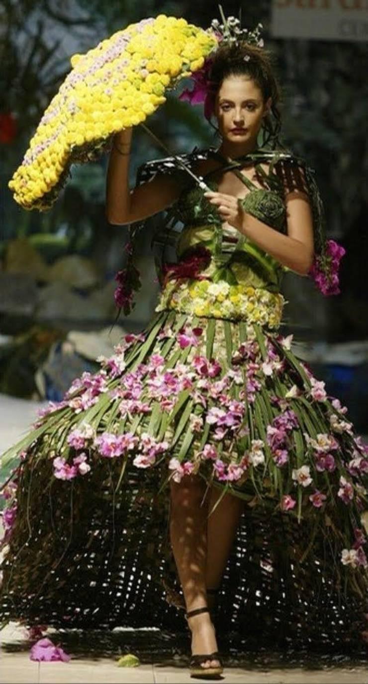 Moda: Negozi & Locali commerciali in stile  di Dotto Francesco consulting Green